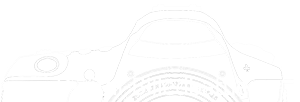 Digital - Billedbattle Logo